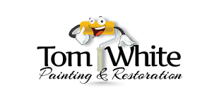 Tom White Painting & Restoration