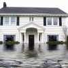 A Preferred Flood Insurance Policy (PRP) Should Be Homeowners' 1st Preference