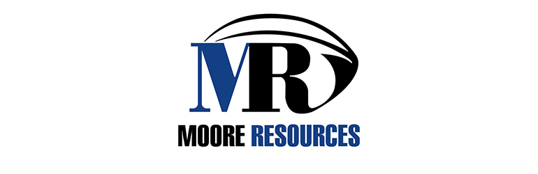 Moore Resources Insurance Agency