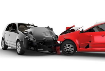 Uninsured Motorist Coverage: Stacked vs Non-Stacked