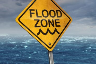 Paying Too Much for Flood Insurance? We Have Better Options – Get a Free Quote Today