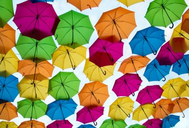 DOES MY BUSINESS NEED AN UMBRELLA POLICY?