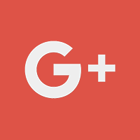 Follow Us On Google Plus!