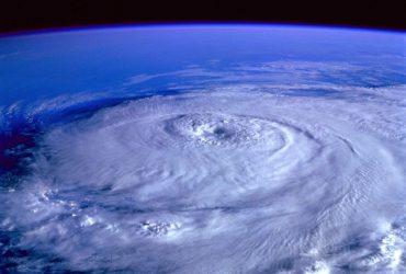 Here Comes Hurricane Season