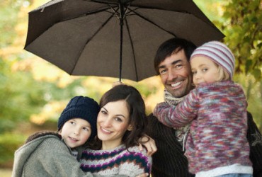 Why Buy Personal Umbrella Insurance?
