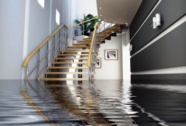 IS WATER DAMAGE COVERAGE STILL INCLUDED ON YOUR HOMEOWNERS INSURANCE?