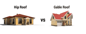 How Do Roofs Affect The Cost Of Homeowner S Insurance Moore Resources Insurance