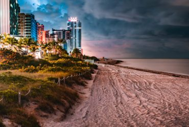 Florida Property Insurers Face Stormy Financial Outlook