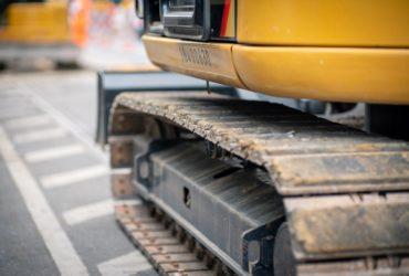 Will My Lender Accept Builders Risk Insurance?