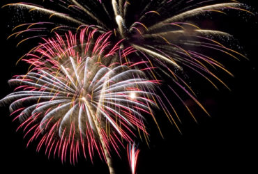 Moore Resources Celebrates Independence Day
